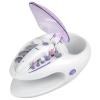 Маникюрный набор Scarlett SC-MS95002 Violet