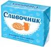 """Маргарин Сливочник """"Столовый"""""""