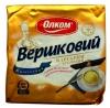 """Маргарин столовый Олком сливочный """"Киевский"""" 72,5%"""