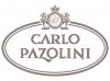 Марка обуви Carlo Pazolini