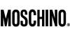 Марка обуви Moschino