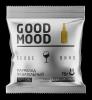 "Мармелад ""Good mood"" со вкусом белого вина, Красный пищевик"