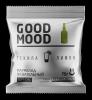 """Мармелад """"Good mood"""" со вкусом текилы и лимона, Красный пищевик"""