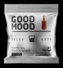 """Мармелад """"Good mood"""" со вкусом виски и колы, Красный пищевик"""