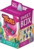 "Мармелад с игрушкой Sweet Box Trolls ""Тролли"""