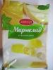 Мармелад со вкусом дыни «Азовская кондитерская фабрика»