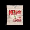 """Мармелад томатный """"Polza"""" Красный пищевик"""