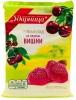 "Мармелад ""Ударница"" со вкусом вишни"