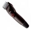 Машинка для стрижки волос Philips QC5010