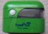 Машинка для удаления катышков Fuwa 2 Cut mini KD 988