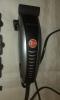 Машинка для стрижки волос Saturn ST-HC7383