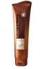 Маска для лица и волос Yves Rocher Tradition de Hammam с марокканской глиной