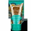 Маска для ног Faberlic Etno Botanica Голубой Кипарис, лайм, масло карите