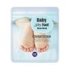 Маска для стоп Holika Holika Baby Silky Foot Mask Sheet