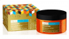Маска для волос восстановление, питание, эластичность Estel Beauty Hair Lab 79.22 Aurum