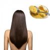 Маска для волос из горчицы