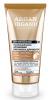 Био маска для волос Organic Shop Аргановая Роскошный блеск