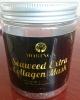 Маска для лица с коллагеном из семян морских водорослей Seaweed Collagen Mask Noringa