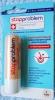 Салициловый маскирующий антибактериальный карандаш Stopproblem