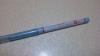 Маскирующий карандаш с антибактериальным эффектом Oriflame SOS Pure Skin Hide & Treat Pen