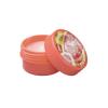 "Масло для губ ""The Body Shop"" розовый грейпфрут"