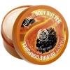 "Масло для тела Папайя ""The Body Shop"""