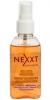 """Масло для волос """"Жидкий шелк"""" Oil Bar for Hair Crazy Coctail Nexxt professional"""