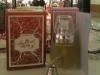 Масло косметическое Benoate Honey oil Elixir