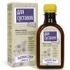 Масло льняное Эликсир Омега 3 «Для суставов» Компас здоровья