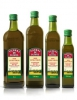 """Масло оливковое нерафинированное высшего качества """"Tierras de olivos"""" Extra virgin olive oil"""