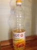 """Масло подсолнечное """"Д"""" рафинированное дезодорированное высший сорт"""
