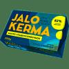 Масло сладкосливочное Jalo Kerma 82%