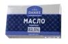 Масло сливочное Белсыр Danke 82,5%