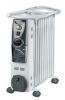 Масляный радиатор Polaris PRE E0720 HF