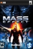 Игра для ПК Mass Effect