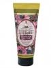Массаж витаминный тонизирующий «Травы и сборы Агафьи» для бани