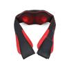 Массажер FitStudio 012:Т1R роликовый с инфракрасным прогревом Soft Roller