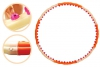 Массажный обруч Jemimah II Health Hoop 1.7 кг