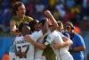Матч Италия - Уругвай (24.06), Чемпионат мира по футболу в Бразилии-2014
