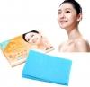 Матирующие салфетки для лица Shenzhen YKS Technology Facial Oil Control Absorption Film Tissue Mak