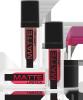 Матовая помада Stellary Matte Lipstick
