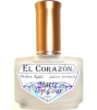 Матовое покрытие El Corazon Matte Top Coat