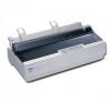 Матричный принтер Epson LX-1170