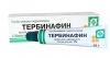 """Крем для наружного применения """"Тербинафин"""""""