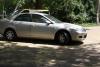 Автомобиль Mazda 6 (1-е поколение)