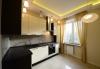 Мебельная фабрика «Стильные кухни» (Москва)