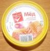 """Мед цветочный натуральный """"Красная цена"""""""