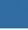 """Медицинский центр """"Элегра"""" (Нижний Новгород, пр-т Бусыгина, д. 45)"""