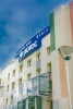 Медицинский центр «Лотос» (Челябинск, ул. Труда, д. 187)