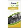 Металлические губки для мытья посуды Amway Home Dish Drops Scrub Buds
